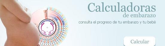 banner-calculadoras