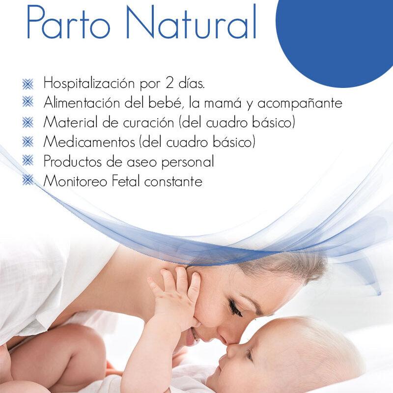 parto-normal1
